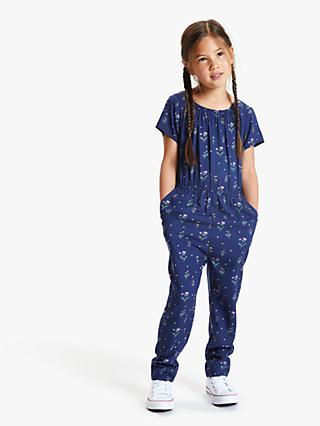 Girls' Jumpsuits   John Lewis & Partners