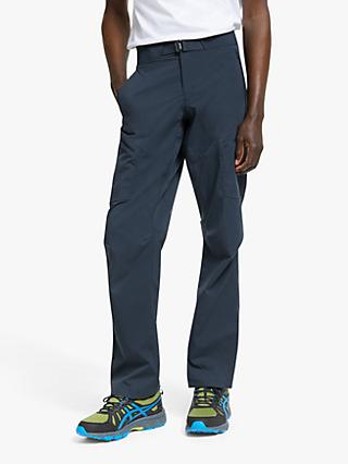 Arc'teryx Palisade Men's Trousers