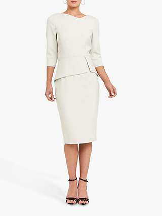Helen McAlinden Rema Dress