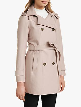 Forever New Sara Trench Coat
