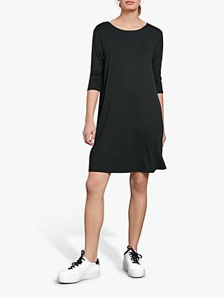 hush Hestia Jersey Dress