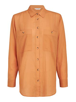 Club Monaco Marnee Shirt