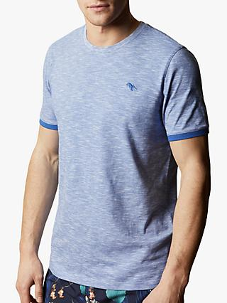 Ted Baker Grayday T-Shirt