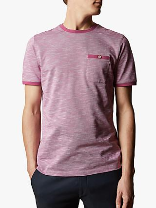 Ted Baker Fellos T-Shirt