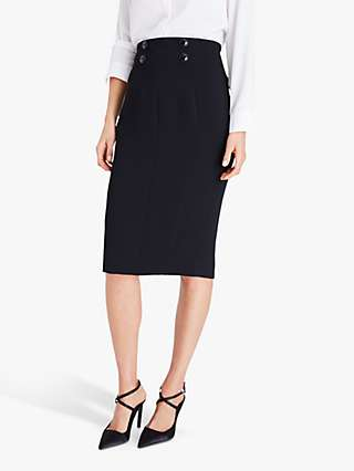 Damsel in a Dress Nina City Suit Skirt