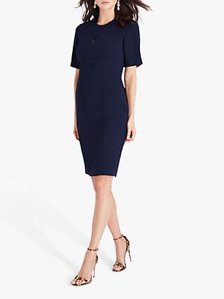 Damsel in a Dress Nina Tailored Dress