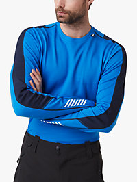 Up to 50% off Men's Sports Clothing