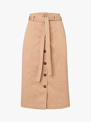 L.K.Bennett Sussex Skirt