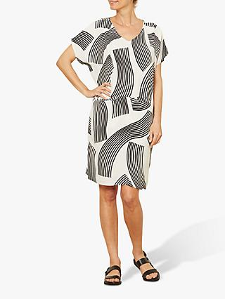 Masai Copenhagen Odile Dress, Multi