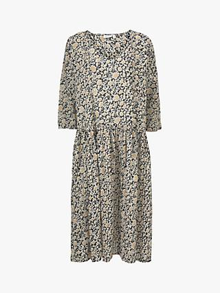 Masai Copenhagen Neoma Dress, Nomad