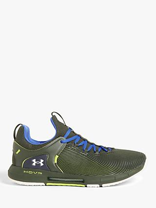 Under Armour HOVR Rise 2 Men's Cross Trainers