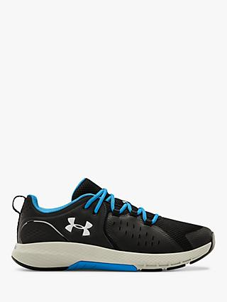 Under Armour Charged Commit 2 Men's Cross Trainers