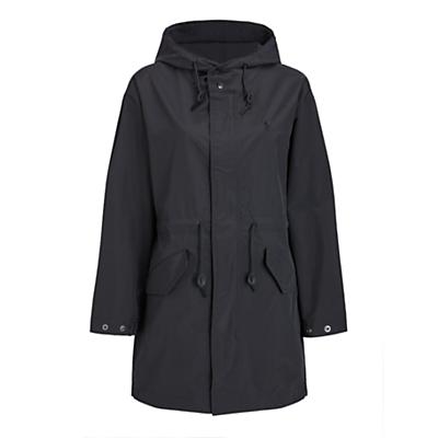 Polo Ralph Lauren Windbreaker Jacket, Polo Black
