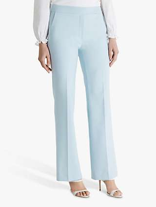 Fenn Wright Manson Amanda Holden Collection Adele Trousers, Mint