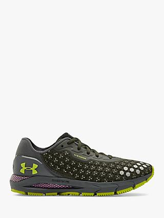 Under Armour HOVR Sonic 3 ColdGear® Reactor Women's Running Shoes