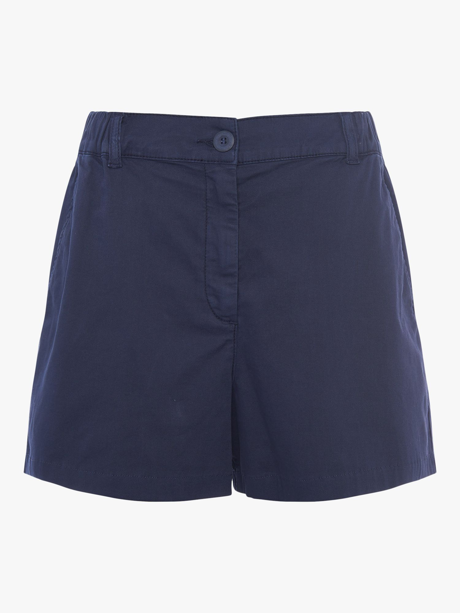 French Connection Vaughn Shorts