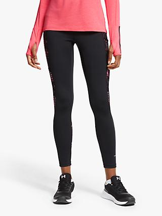 Ronhill Life Sculpt Running Tights