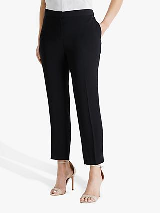 Fenn Wright Manson Petite Storm Trousers, Black