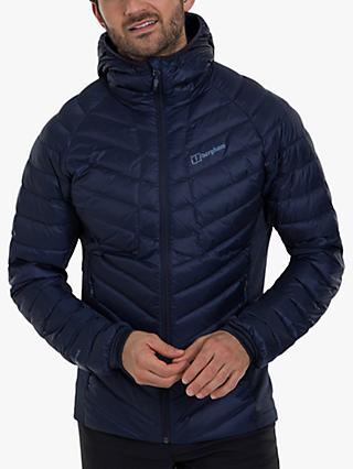 Berghaus Tephra Stretch Reflect Jacket