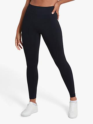 Jilla Active Spirit Seeker Leggings
