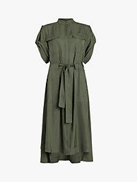 20% off selected Womenswear