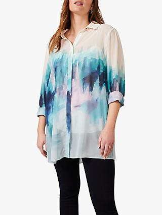 Studio 8 Quinn Blouse, Multi