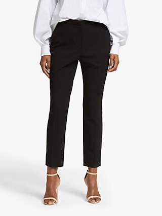 Modern Rarity Slim Leg Trousers