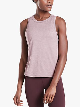 Athleta Uptempo Tank Top