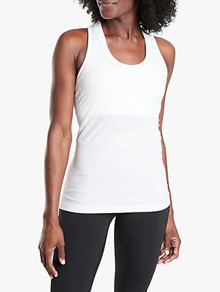 Athleta Momentum Tank Top