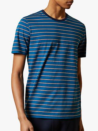 Ted Baker Chi Stripe T-Shirt
