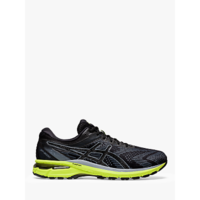 Product photo of Asics gt - 2000 8 men s running shoes