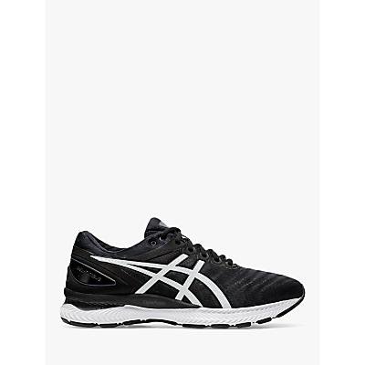 Product photo of Asics gelnimbus 22 men s running shoes