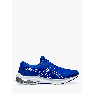 Product photo of Asics gelpulse 12 men s running shoes