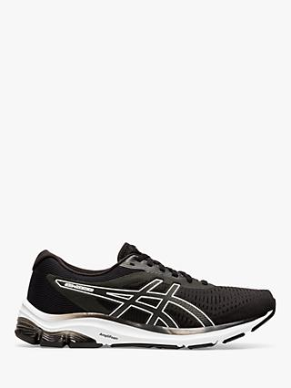 ASICS GEL-PULSE 12 Men's Running Shoes