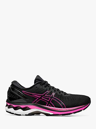 ASICS GEL-KAYANO 27 Women's Running Shoes