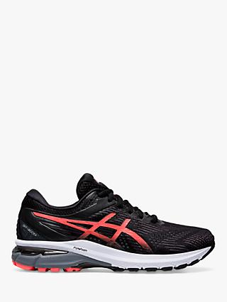 ASICS GT-2000 8 Women's Running Shoes