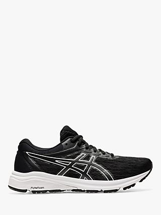ASICS GT-800 Women's Running Shoes