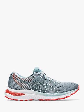 ASICS GEL-CUMULUS 22 Women's Running Shoes