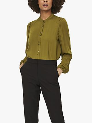 AWARE BY VERO MODA Marian Blouse