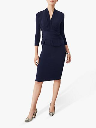The Fold Arlington Dress
