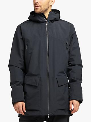 Haglöfs Torsång Men's Waterproof Parka Jacket