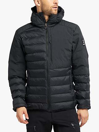 Haglöfs Dala Mimic Men's Insulated Jacket