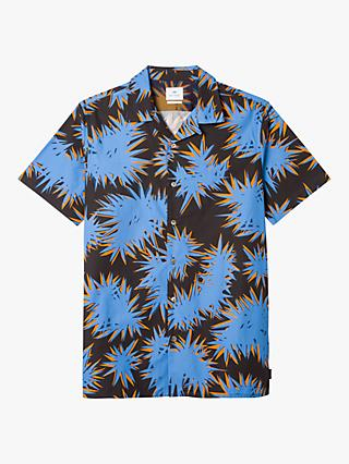 PS Paul Smith Organic Cotton Shirt