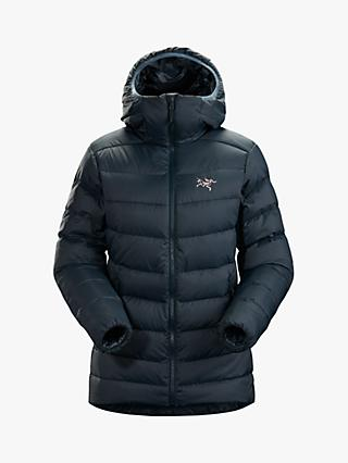 Arc'teryx Thorium AR Women's Insulated Down Jacket
