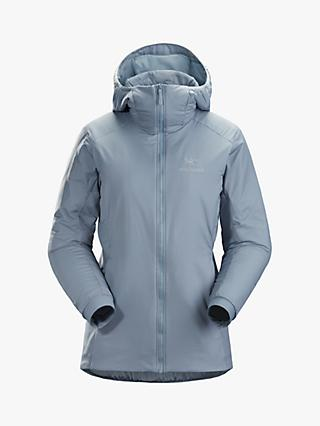 Arc'teryx Atom LT Women's Hooded Jacket