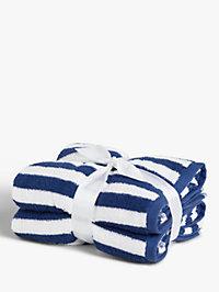 Towels & Bath Mats Offers