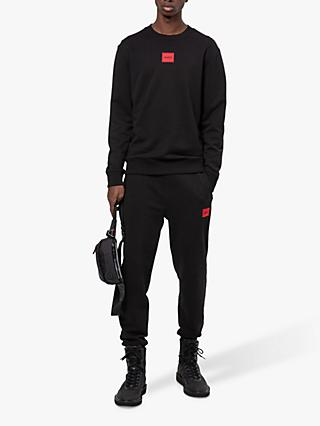 HUGO by Hugo Boss Diragol Sweatshirt