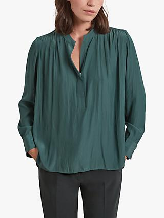 Gerard Darel Armanda Top, Green