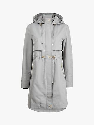 Ted Baker Sameerr Coat, Mint