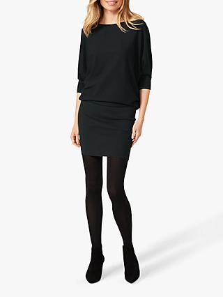 Phase Eight Becca Knitted Dress